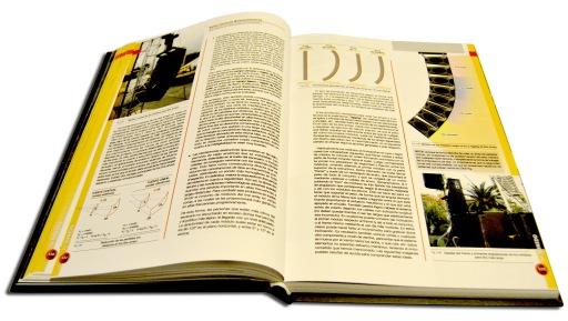 Libro_WEB 3