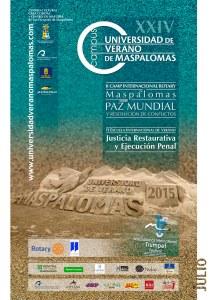 Programa UNI MASPA 2015-1
