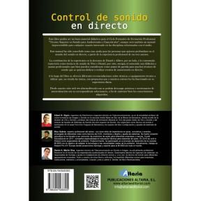 control-de-sonido-directo-2