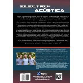 electroacustica-2-edicion-2