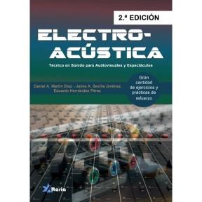 electroacustica-2-edicion
